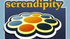 Script Blog Serendipity